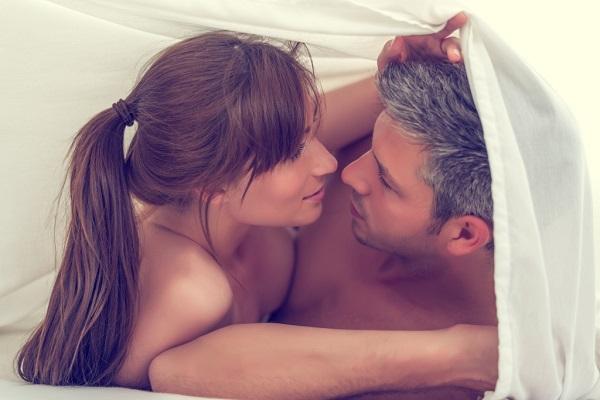 Передача молочницы от женщины мужчине половым путем