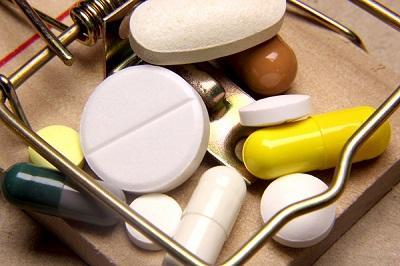 Препараты и молочница