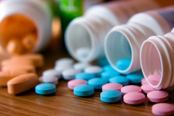 Недорогие лекарства для лечения мужской молочницы