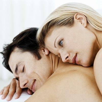 Секс во время лечения молочницы