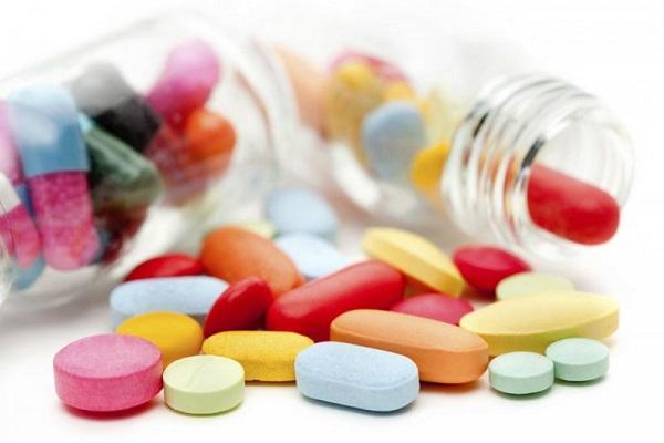 Препараты для лечения молочницы в гортани