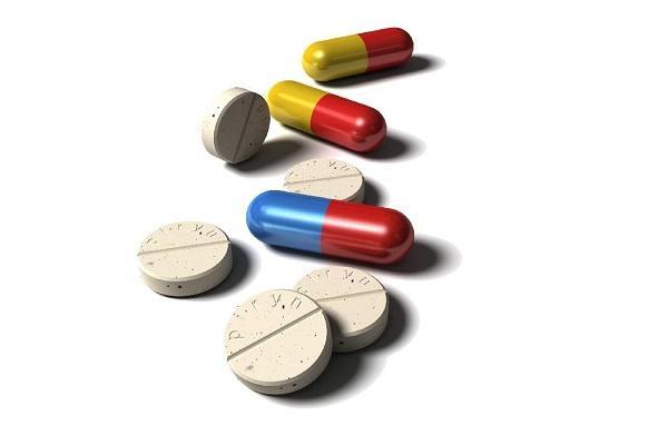 Лечение кандидоза при климаксе